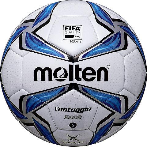 Bóng đá Molten F5V5000 Số 5