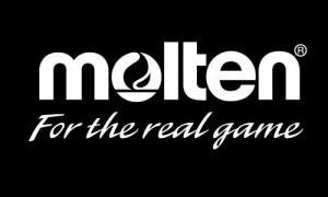 Molten-logo