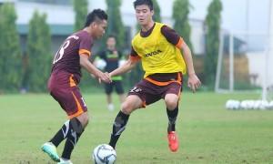 hinh-anh-tuyen-viet-nam-tap-luyen-cho-vong-loai-world-cup-2018-hinh-7