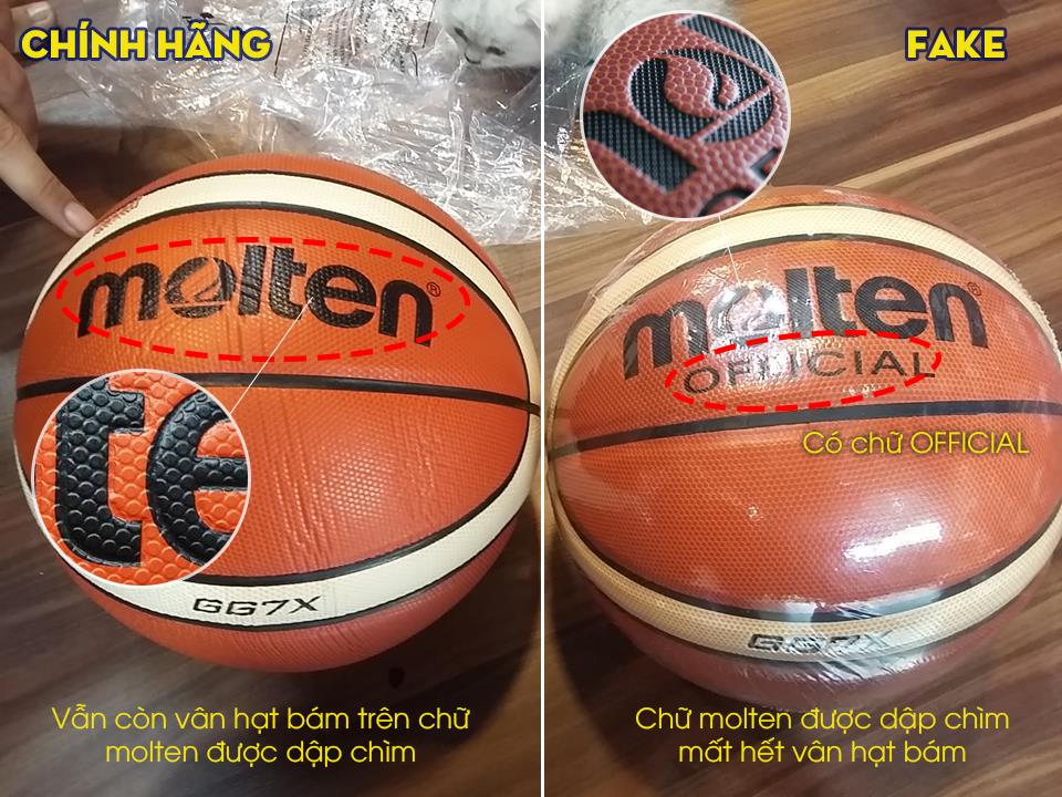 molten-bgg7x-chinhhang-vs-fake2