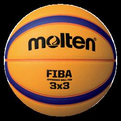 ballon-de-basket-molten-street-b33t5000