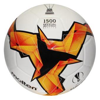 Bóng Futsal F9U1500 – k19