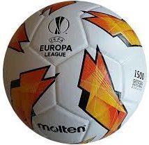 Bóng Futsal F9U1500 – G18