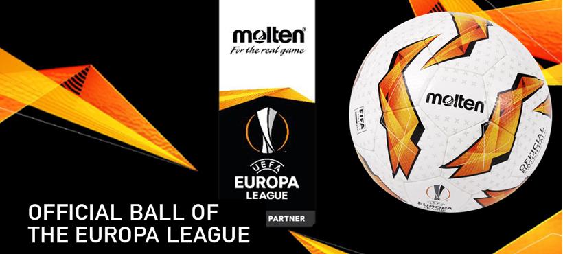 Moten Europa League