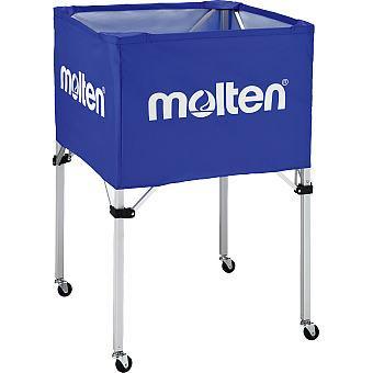 Xe đựng bóng Molten BK20HB