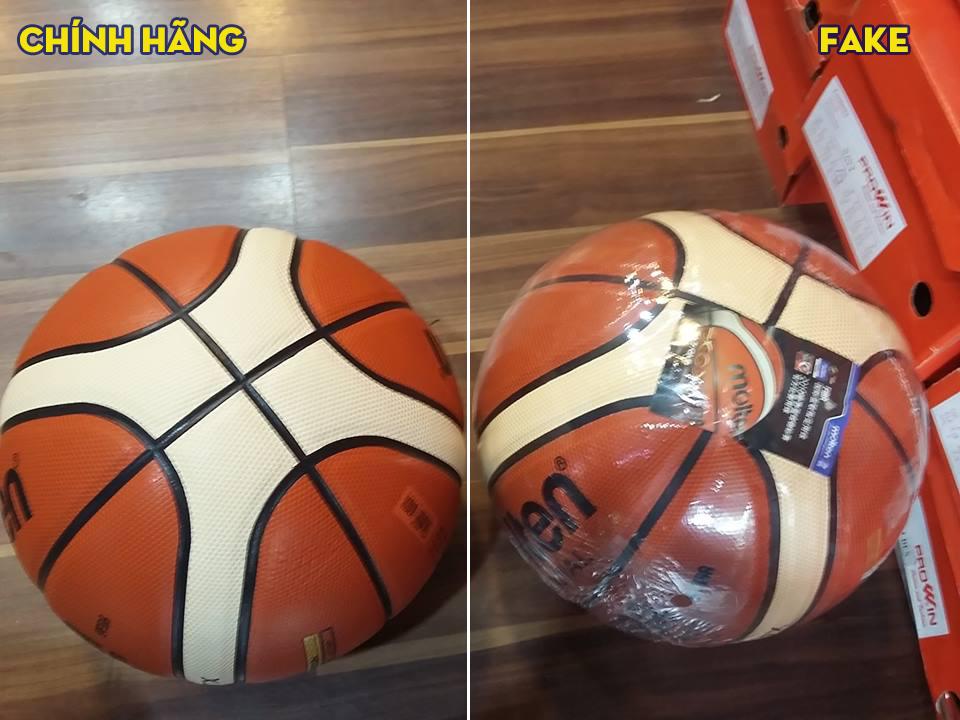 molten-bgg7x-chinhhang-vs-fake1