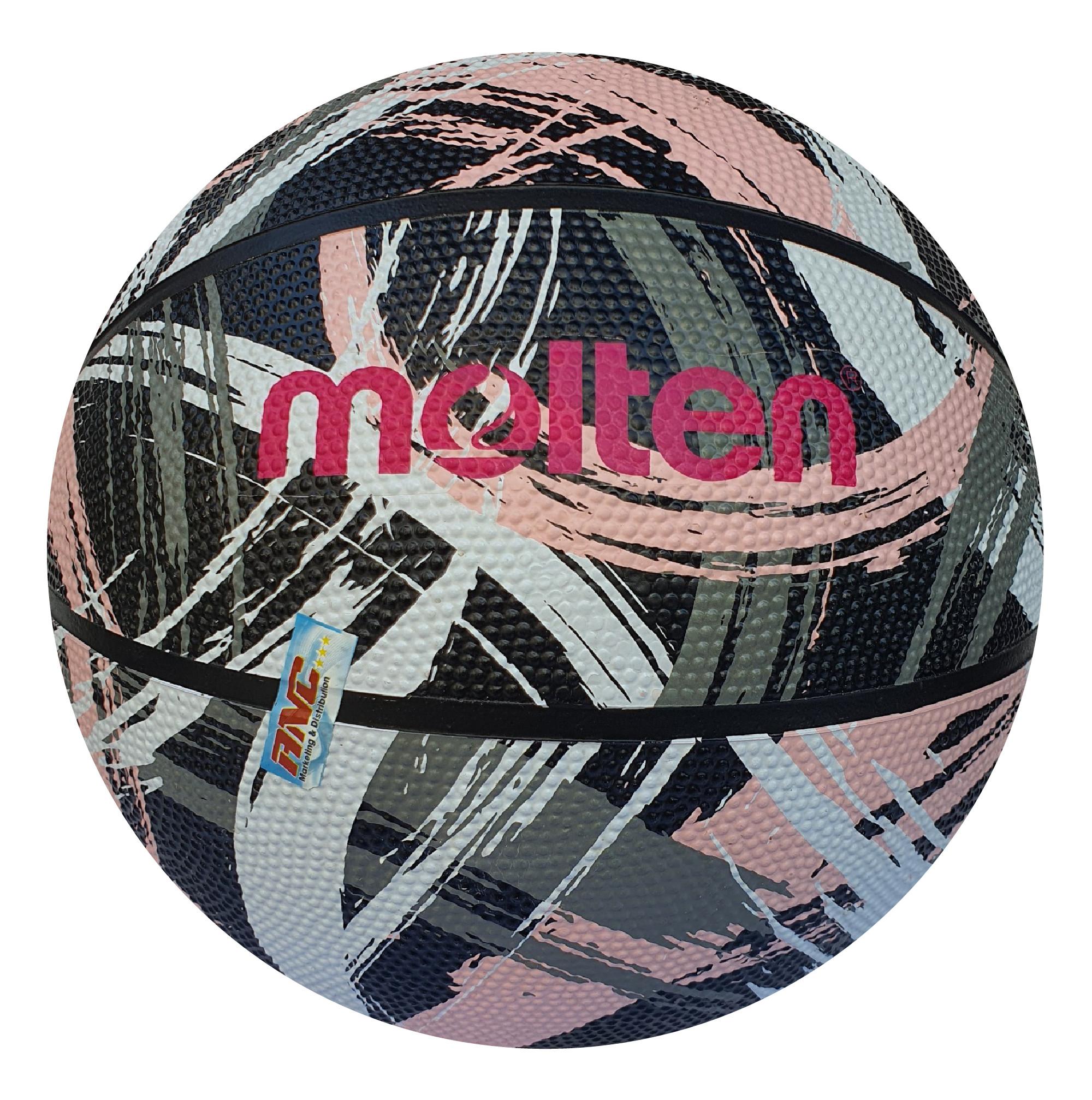 Bóng rổ Molten B7F1601 – KP Số 7